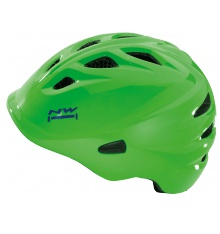 NORTHWAVE Wake junior helmet