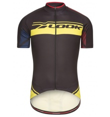 LOOK Pro Team Replica cycling jersey 2016