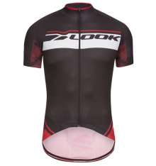 LOOK maillot cycliste Pro Team 2016