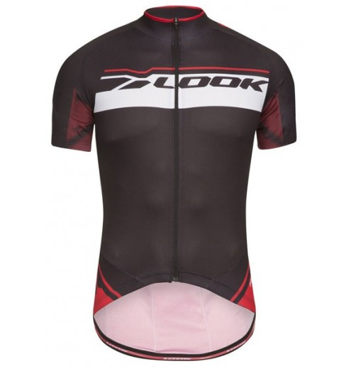 LOOK maillot cycliste Pro Team 2017