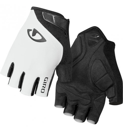 GIRO Jag cycling gloves 2016