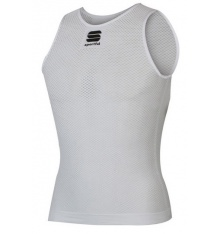 SPORTFUL Summer X-Lite sleeveless baselayer 2016