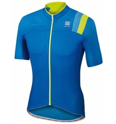 SPORTFUL BodyFit Pro Race cycling jersey