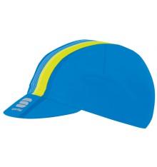 SPORTFUL BodyFit Pro summer cap