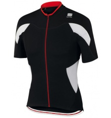 SPORTFUL Crank cycling jersey