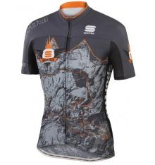SPORTFUL maillot vélo Dolomiti Race 2016