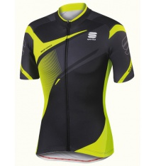 SPORTFUL Spark cycling jersey 2016
