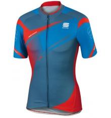 SPORTFUL maillot vélo Spark 2016