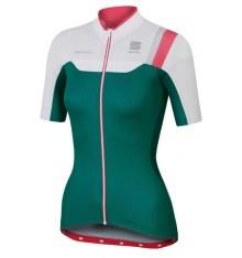 SPORTFUL maillot cycliste femme BodyFit Pro 2016