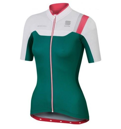 SPORTFUL BodyFit Pro women cycling jersey 2016