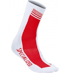 SPECIALIZED SL Team socks