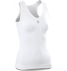 SPECIALIZED women's Expert Seamless undershirt