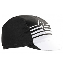 SPECIALIZED cotton cap