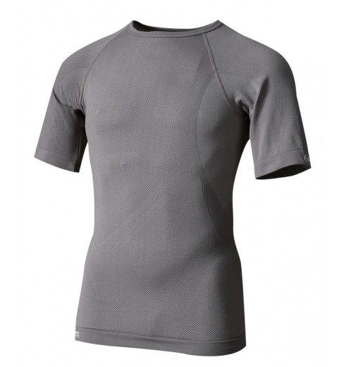 DAMART SPORT men's Activ Body 2 undershirt 2016