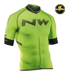 NORTHWAVE Extreme cycling jersey 2016