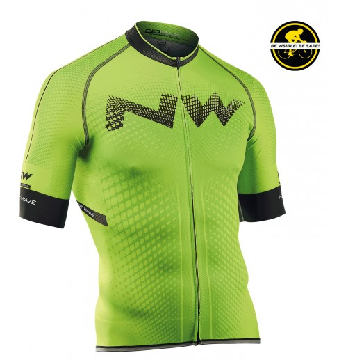 NORTHWAVE maillot cycliste Extreme 2016