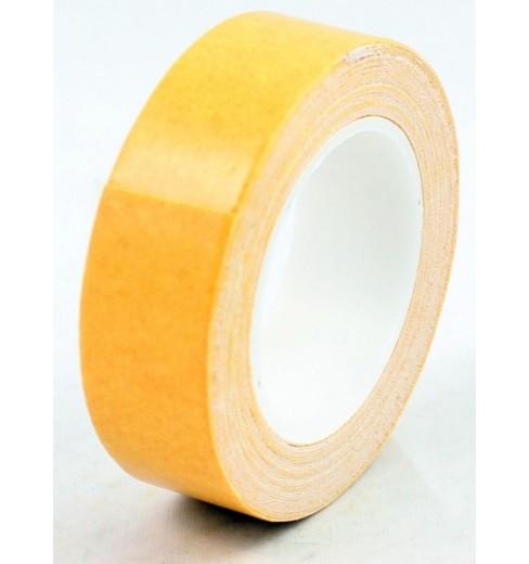 ZEFAL adhesive rim tape for tubular
