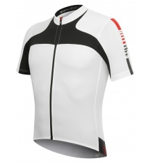 ZERO RH+ Agility men's cycling jersey 2016