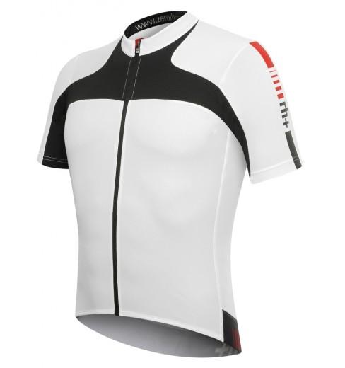 ZERO RH+ Agility men's cycling jersey 2016