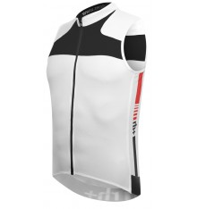 ZERO RH+ Agility men's cycling sleeveless jersey 2016