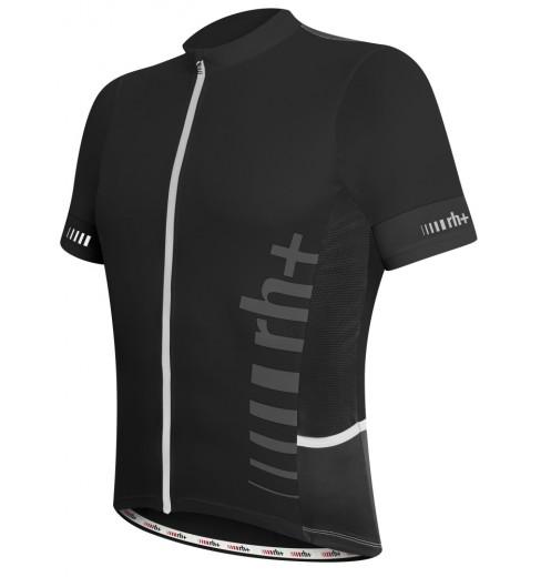 ZERO RH+ Logo Evo cycling jersey 2016