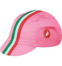 CASTELLI casquette cycliste Retro 2 2016