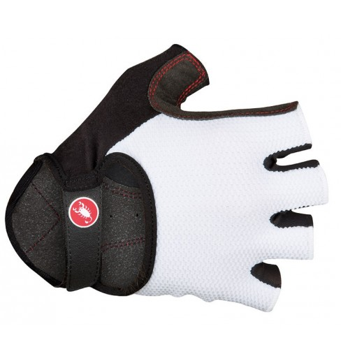 CASTELLI Pista cycling gloves 2016