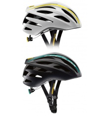 MAVIC Aksium Elite women road helmet 2016