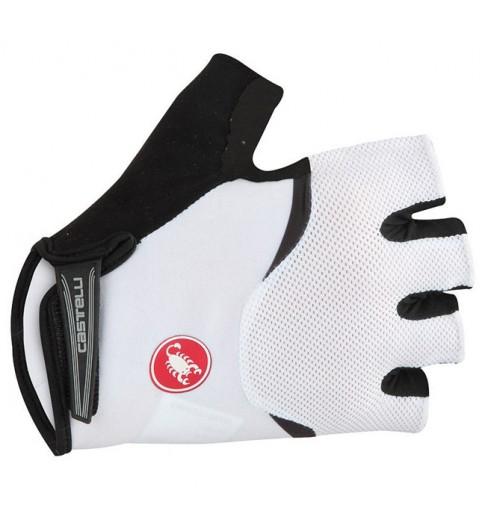 CASTELLI gants cyclistes été Arenberg 2016