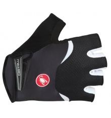 CASTELLI gants cyclistes été Arenberg 2018