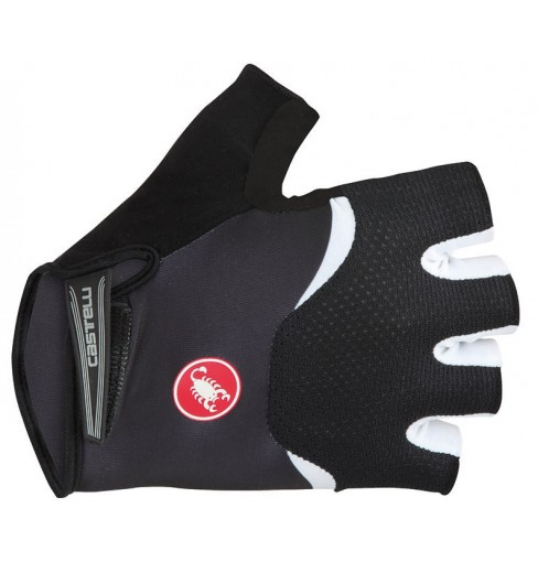 CASTELLI Arenberg cycling gloves 2018
