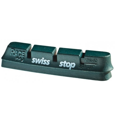 Patins de freins SWISS STOP RacePro GHP2 Campagnolo