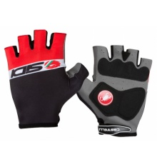 CASTELLI SIDI Dino 3 cycling gloves 2018