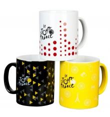 TOUR DE FRANCE mug 2016