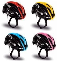 KASK casque route Protone Special 2016