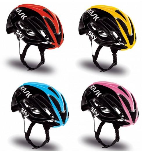 KASK Protone Special road helmet 2016