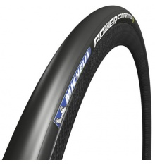 MICHELIN Power Competition road bike tyre 700c