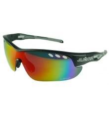 BJORKA lunettes de vélo Sprinter