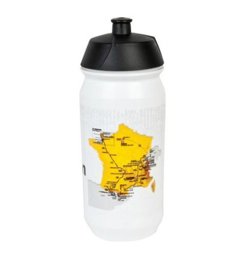 TOUR DE FRANCE 600 ml water bottle 2016
