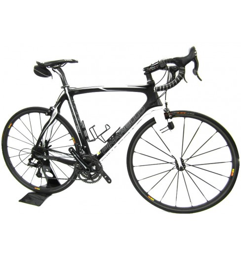 Bike hire PINARELLO DOGMA 65.1 racing