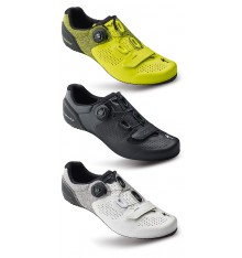 SPECIALIZED chaussures homme Expert 2017