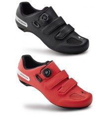 SPECIALIZED men's Comp Road shoes 2017