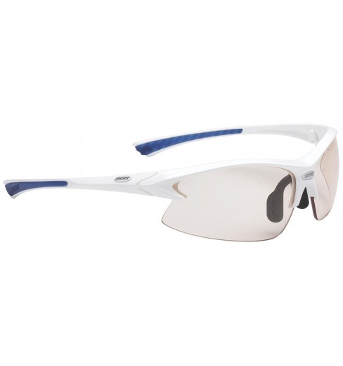 BBB Impulse Photochromic sport glasses