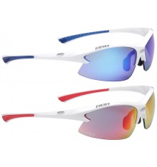 BBB Sport Glasses Impulse Team Revo