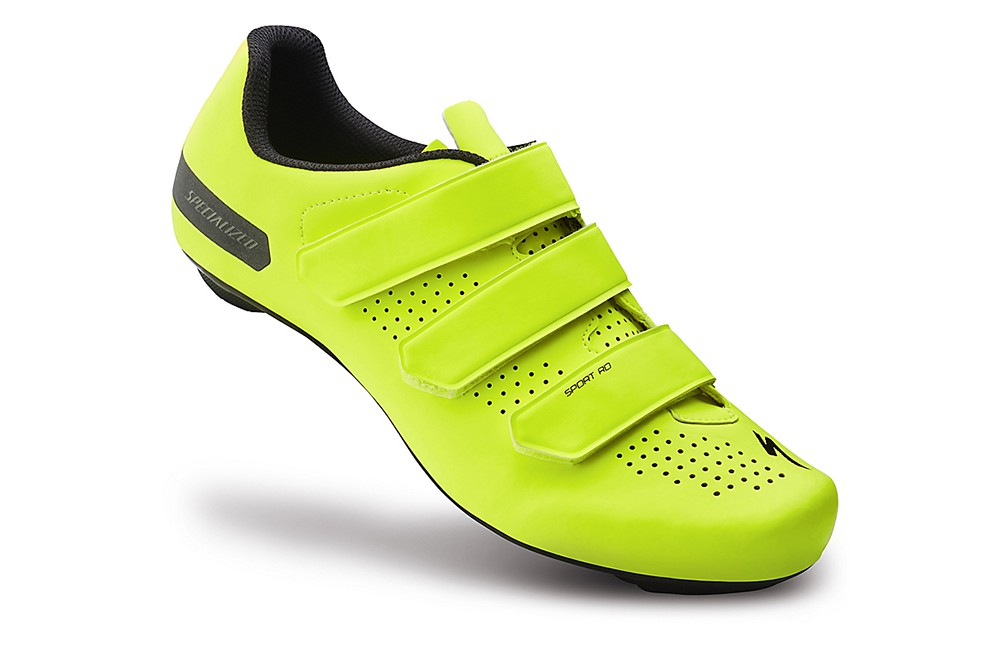 specialized s sport road shoes 2017 cycles et sports