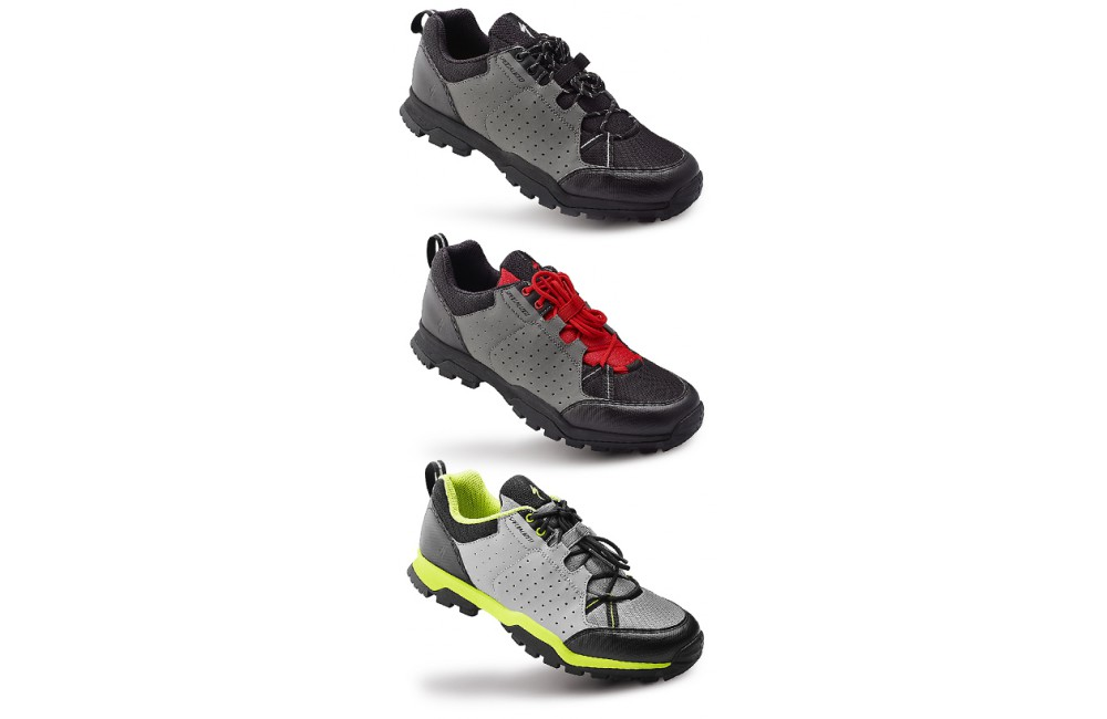 specialized s tahoe mountain bike shoes 2017 cycles et