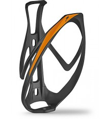 SPECIALIZED Rib Cage II bottle cage 2017
