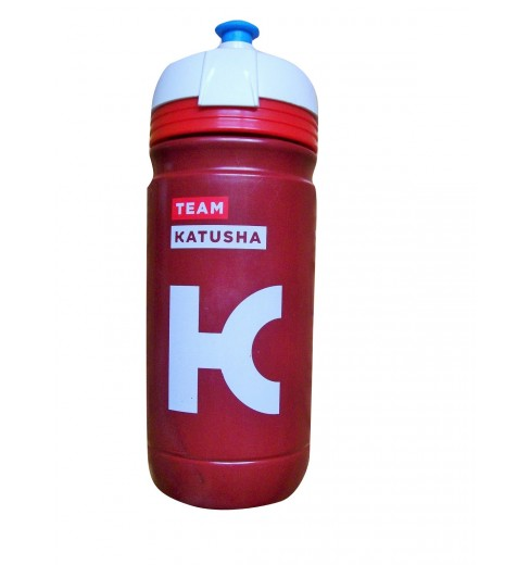 KATUSHA Team ELITE bottle 2016