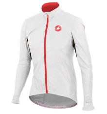 CASTELLI Velo windproof jacket 2016
