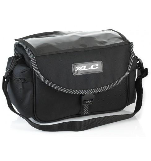 XLC Traveller handlebar bag BA-S54